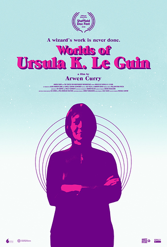 worlds_of_ursula_k_le_guin