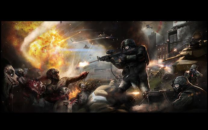 Battle of Yonkers