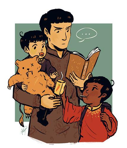 Sarek_Spock_and_Burnham