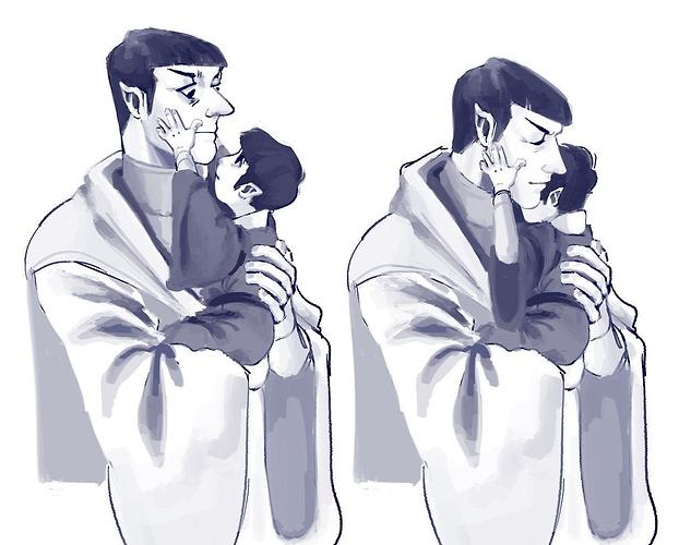 Sarek_and_Spock