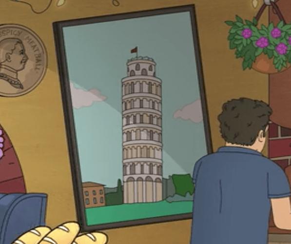 Bojack_Horseman_Pisa_Tower