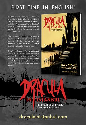 Dracula-In-Istanbul-Ad