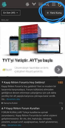 Screenshot_20210315_185136