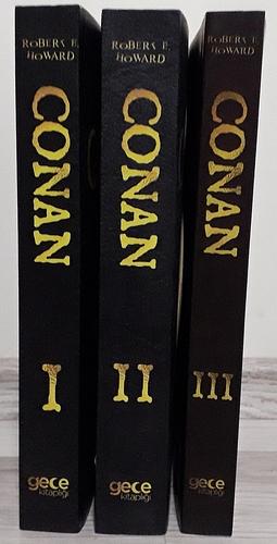 Conan%20Gece%20Kitaplar%C4%B1%20Uc%20Cilt%2002
