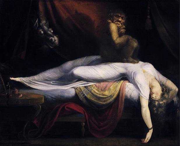 John_Henry_Fuseli_-_The_Nightmare.JPG