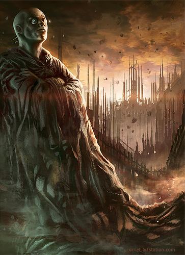 mistborn_inquisitor__commission__by_ccornet-d899jgn