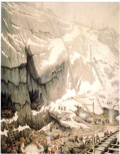 NISSERNA-ARBETAR-1908_WEBB