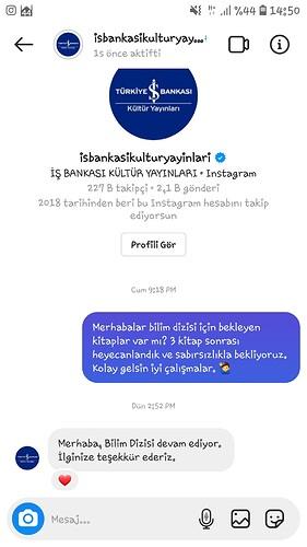 Screenshot_20201222-145037_Instagram