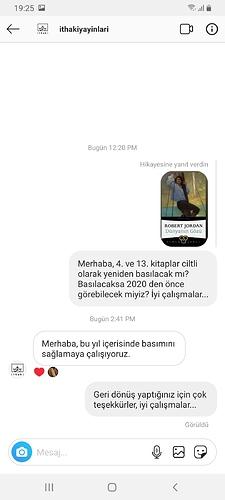 Screenshot_20190918-192508_Instagram