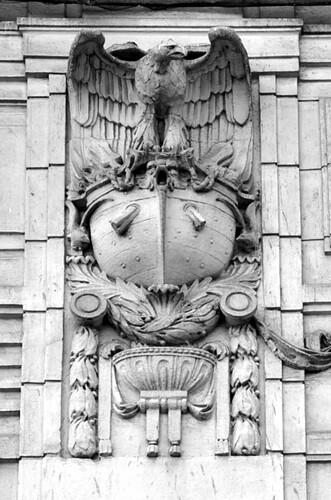 Karaköy Ziraat Bankası_04
