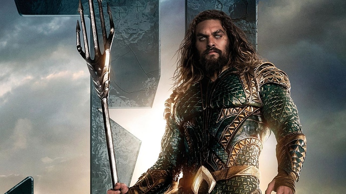 wp2969529-aquaman-hd-wallpaper