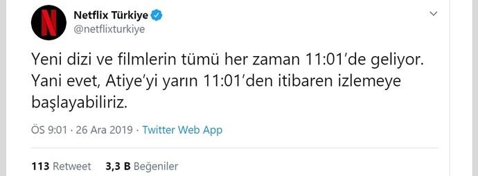 IMG_20210513_151512