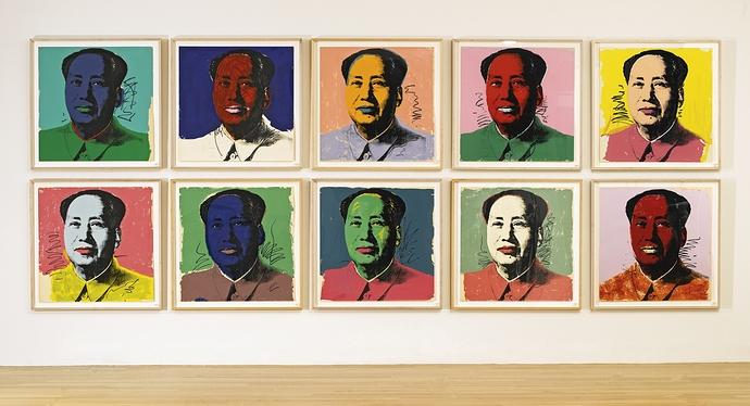Andy-Warhol-MAO-F.-S.-II.90-99