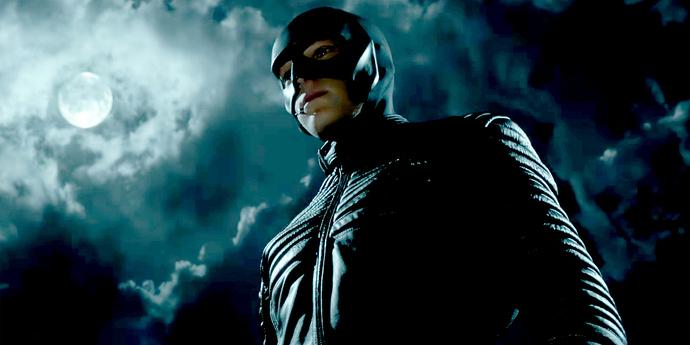 Bruce-Waynes-New-Batman-Suit-in-Gotham-Season-4