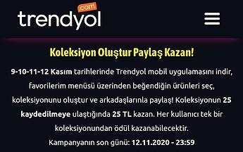 Screenshot_20201111-145113_Trendyol