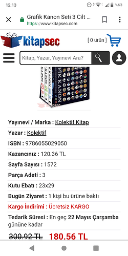 Screenshot_20190519-121327