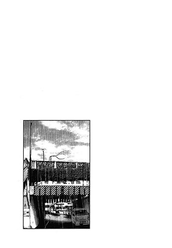 Oyasumi Punpun - 61_ - 21