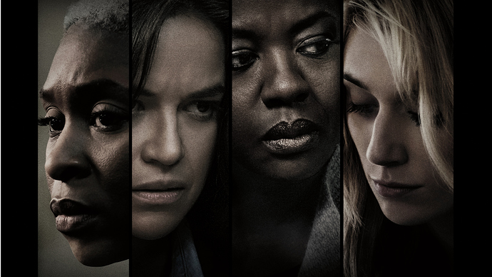 widows-2018-movie-8k-bn-1920x1080