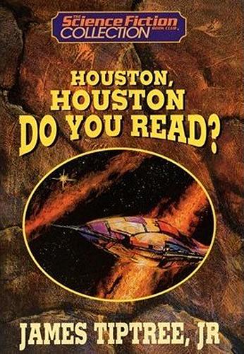 -1976-Huston-Huston-me-recibe-2