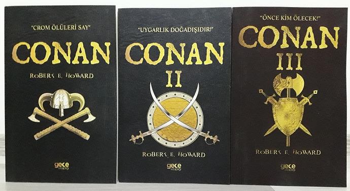 Conan%20Gece%20Kitaplar%C4%B1%20Uc%20Cilt%2000