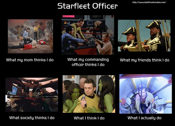 Star_Trek_Yildiz_Filosunda_Olmak