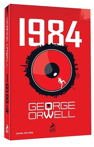 2. 1984