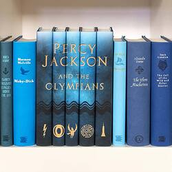 DSPJ5-percy-jackson-and-the-olympians-5-1200_1080x