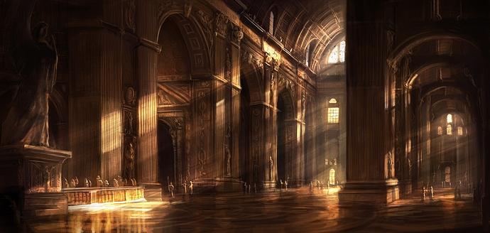 study_of_light_by_radojavor_d1mbgsb
