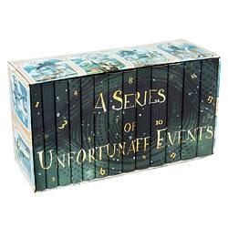HCSU13-series-unfortunate-events-box-1200_1080x