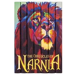 HCNA7-narnia-front-1200_1080x