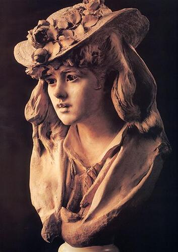 young-girl-with-roses-on-her-hat-1870.jpg!Large
