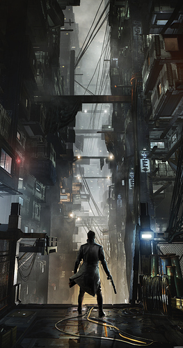image_deus_ex_mankind_divided-28689-3207_0001