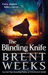 Weeks_BlindingKnife-TP