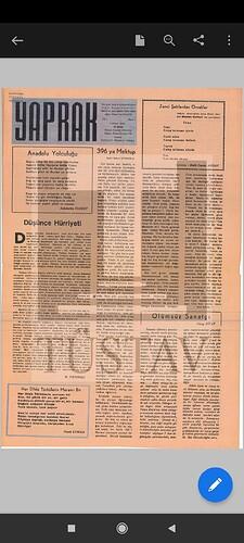 Screenshot_2021-01-26-23-03-15-728_com.adobe.reader