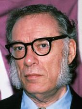 Isaac-Asimov-1979