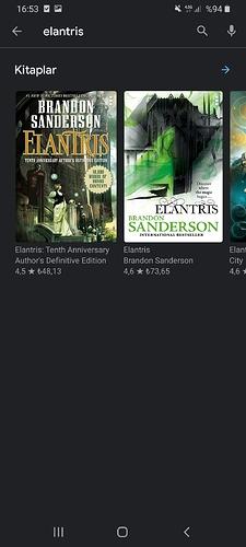 Screenshot_20200808-165306_Google Play Books