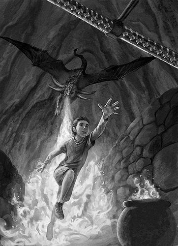 Dragonwatch_scepter