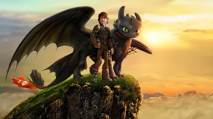 wp3078262-how-to-train-your-dragon-3-wallpapers