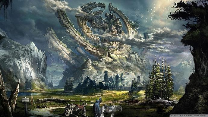 fantasy-wallpapers-28113-9864942