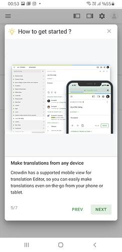 Screenshot_20200803-005347_Samsung Internet
