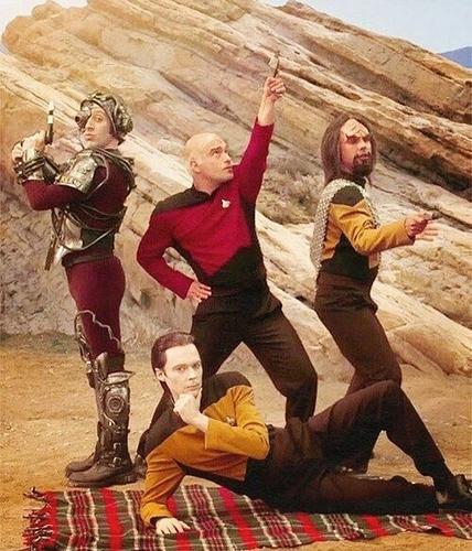 Star_Trek_Mesaj_Sonu