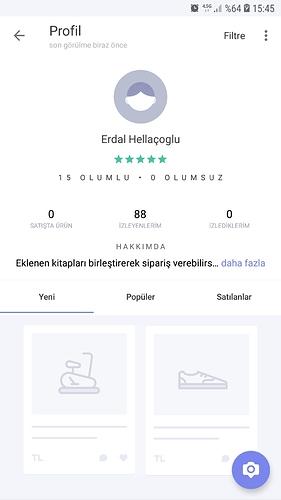 Screenshot_20190703-154524_Zebramo