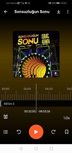 Screenshot_20210222_103110_grit.storytel.app