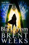 Weeks_Black-Prism-TP