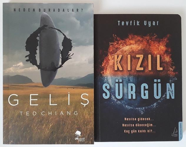 Gelis ve Kizil Surgun Ted Chiang Tevfik Uyar 01