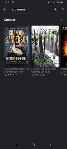 Screenshot_20200808-165222_Google Play Books