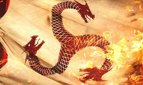 Fire-and-Blood-Featured