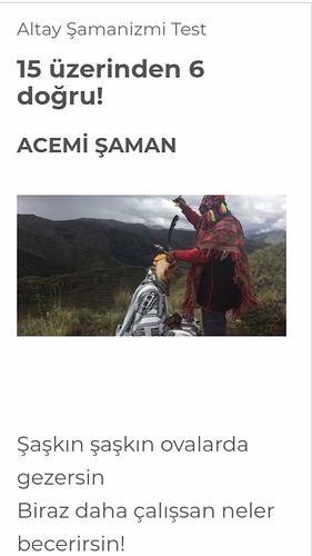 AcemiSaman