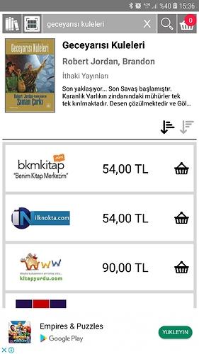 Screenshot_20200225-153610_Kitap Bul