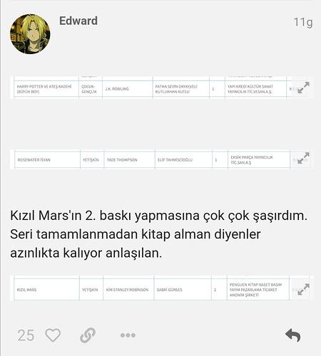 Screenshot_20200920_112926